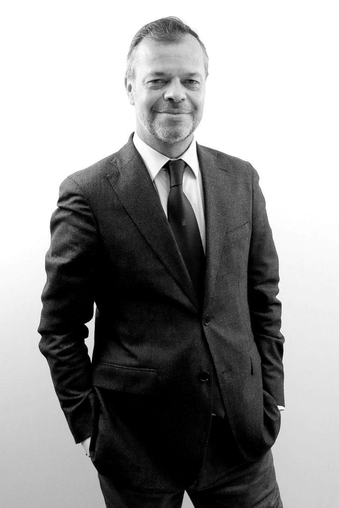 Arnaud de Montalembert d'Essé - Etude De Lege Lata - CDJA